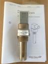 德国E+H电导率电极CLS21-C1E4A进口
