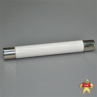 质优价廉XRNP1-3.6/0.2诺欣限流熔断器