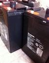 松下蓄电池LC-2E400 Panasonic蓄电池2V400AH UPS EPS直流屏电池
