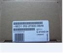 LOGO模块6ED1052-2FB00-0BA6