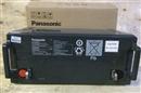 松下蓄电池LC-P12120 Panasonic12V120AH铅酸免维护 质量保证三年