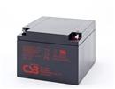 美国CSB蓄电池GP12260 12V26AH特价热销-免费安装