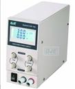 供应宁波求精PS3010开关直流稳压可调电源输出0-30V/0-10A(图)