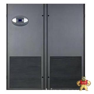 艾默生机房精密空调Liebert.PEX系列型P2045UAPS1R风冷45kw上送风