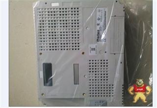 供应触摸屏PFXGP4303TAD便宜实用