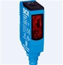 西克SICK反射式光电开关WTB9-3P3461现货销售
