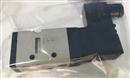 供应SMC电磁阀VF3122-4GS-02-F材质特点