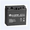 BB蓄电池BP20-12**,BB蓄电池BP20-12**批发价格