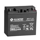 BB蓄电池BP17-12厂家现货台湾美美蓄电池