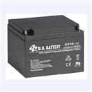 供应BB蓄电池12V28AH美美BB蓄电池/UPS蓄电池BP28-12型号**