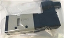供应SMC电磁阀VF3122-5GB-01制作工艺