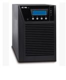 伊顿爱克赛9130系列UPS电源 PW9130i 1500T-XL, 230V现货供应