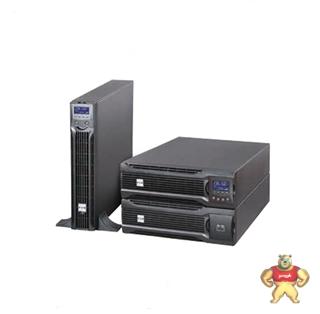 伊顿(EATON)ups电源DX RT 3:1 15KVA EXT UPS不间断电源供应