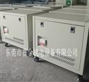 三相变压器-三相低压变压器-变压器生产厂家