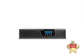 伊顿(EATON)ups电源9130i 2000R-XL2U, 230V 伊顿UPS不间断电源
