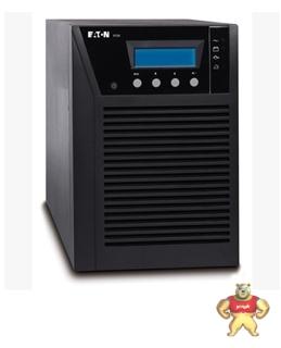 伊顿爱克赛9130系列UPS电源 9130i 2000T-XL 230V现货供应