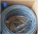 安普超五类白箱网线 安普超五类非屏蔽双绞线