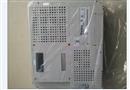 供应触摸屏PFXGP4401TAD纯进口材质