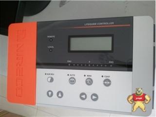 供应三桥纠偏MG100详细资料