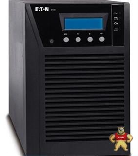 伊顿(EATON)ups电源PW9130i 3000T-XL, 230V伊顿UPS不间断电源