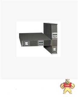 伊顿(EATON)ups电源5PX 3KVA 3U伊顿UPS不间断电源现货供应