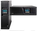 伊顿(EATON)ups电源DX RT 6KVA Std UPS不间断电源正品保证