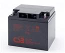 美国CSB蓄电池GPL12400【厂家重点推荐】