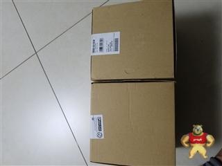 全新菲尼克斯phoenixt电源QUINT-PS/1AC/24DC/20 订货号2866776