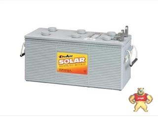 美国德克蓄电池8G31 12V97.6AH 厂家直销**