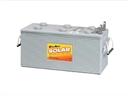 美国德克蓄电池8AU1 12V32AH**/参数(有现货)