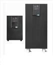 伊顿(EATON)ups电源Eaton DX 15K CXL 3:1 伊顿UPS不间断电源