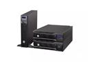 伊顿(EATON)ups电源DX RT 2KVA Std UPS不间断电源正品保证