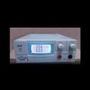 宁波QJE求精PS1540大功率可调直流稳压电源0-15V/0-40A
