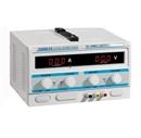 兆信RXN-303A-II 双路直流稳压电源30V,3A