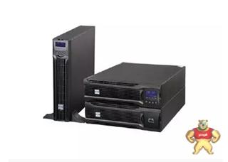 伊顿(EATON)ups电源DX RT 3:1 10KVA EXT UPS不间断电源供应