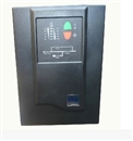 伊顿(EATON)ups电源Eaton DX 3000 C 伊顿UPS不间断电源供应
