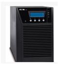 伊顿(EATON)ups电源PW9130i 1500R-XL2U, 230V UPS不间断电源
