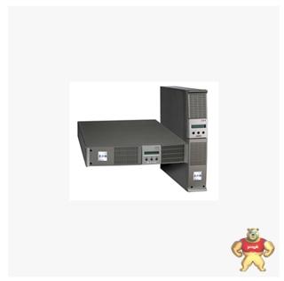 伊顿(EATON)ups电源EX RT1000-Rack type 伊顿UPS不间断电源