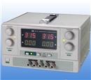 深圳先锋RS1322/RS1323/RS1325 双路直流稳定电源