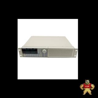广勤KDP6100/KDP6050大功率程控直流电源 带485/232通讯