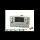 泽丰盛NY12003F大功率可调直流稳压电源/120V3A直流电源