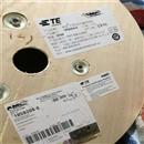 安普AMP 1859204-6 六类单屏蔽网线 双绞线 安普六类屏蔽线总代理