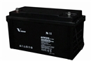 科电蓄电池KD6FM120 12V120AH铅酸免维护蓄电池特价