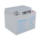 安耐威蓄电池AFM-P1238 ANIVIN蓄电池12V38AH厂家直销