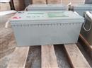 恒力蓄电池CB230-12 12V230AH应急电源蓄电池 正品包邮
