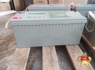 恒力蓄电池CB24-12 12V24AH 恒力铅酸免维护12V24AH UPS用蓄电池