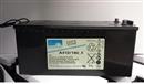 德国阳光蓄电池A412/180 A 德国阳光蓄电池 德国阳光A412/180A蓄电池 德国阳光12V180ah蓄电池
