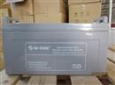 正品美阳12V120AH蓄电池6-FM-120 UPS电源专用固定型铅酸蓄电池