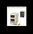 泽丰盛1303DF-B高精度直流稳压电源 30V3A可调电源
