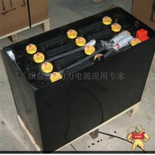 霍克叉车电池 霍克叉车蓄电池规格配置 霍克蓄电池批发